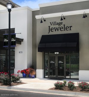 Sawgrass Village - Village Jeweler