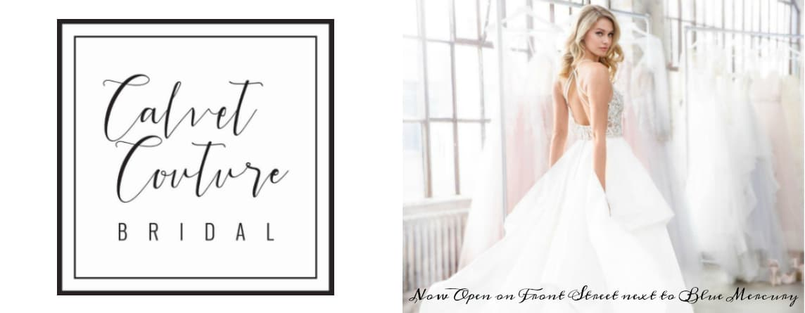 Calvet Couture Bridal Opening Banner-2 2018
