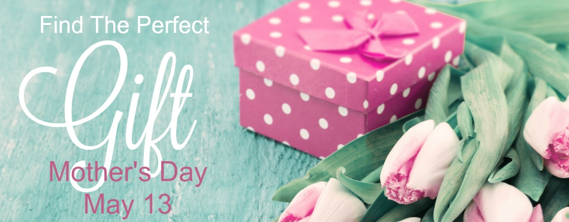 SGV Mothers Day Web Banner