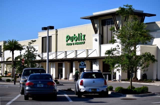 To create your digital Publix Pharmacy account, scan or enter a recently filled Publix prescription number. If the prescription number you enter matches our pharmacy records, we'll send a verification code to the contact information we have on file. This could be your mobile phone number* or an email .