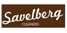 Savelberg Cleaners