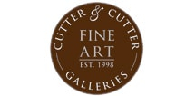 Cutter & Cutter Fine Art Gallery