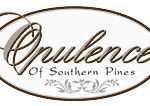 Opulence of Southern Pines